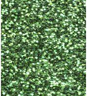 STARGEM - GREEN - Green