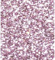 STARGEM - LAVENDER - Purple