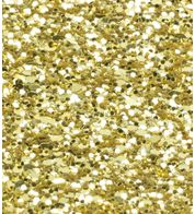 STARGEM - GOLD - Gold