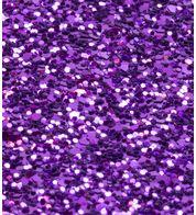 STARGEM - PURPLE - Purple