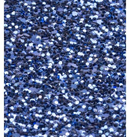 STARGEM - BLUE Blue