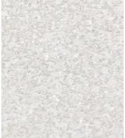 STARGEM - PEARL - Pearl
