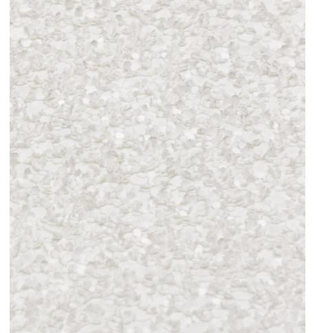 STARGEM - PEARL Pearl