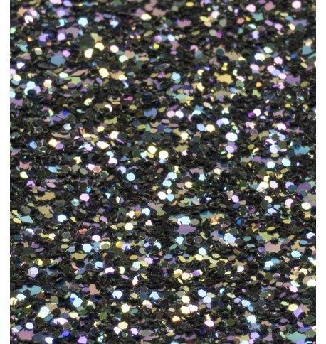 STARGEM - BLACK IRIS Black Iris