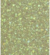 STARGEM LEMON IRIS - Yellow