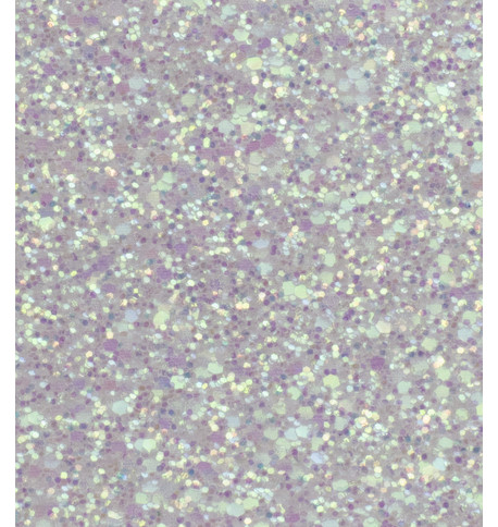 STARGEM - WHITE IRIS White Iris