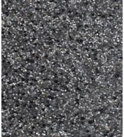 STARGEM - CLEAR BLACK - Black