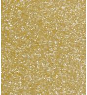 STARGEM - CLEAR GOLD - Gold