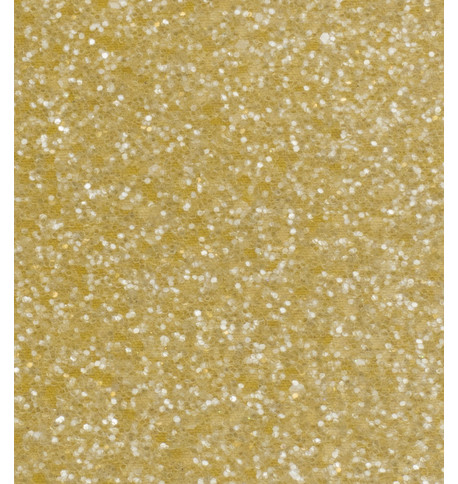 STARGEM - CLEAR GOLD Clear Gold
