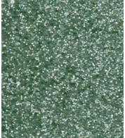 STARGEM - CLEAR GREEN - Green