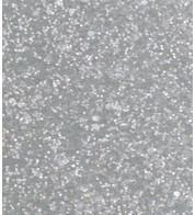 STARGEM - CLEAR GREY - Grey