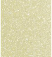 STARGEM - CLEAR LEMON - Yellow