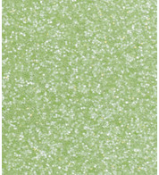 STARGEM - CLEAR LIME - Green