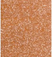 STARGEM - CLEAR ORANGE - Orange