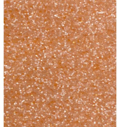 STARGEM - CLEAR ORANGE Clear Orange
