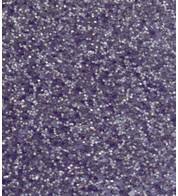 STARGEM - CLEAR PURPLE - Purple