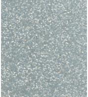 STARGEM - CLEAR PALE BLUE - Blue