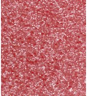 STARGEM - CLEAR RED - Red