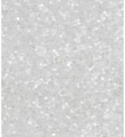 STARGEM - CLEAR WHITE - White