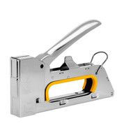 Rapid R23 Staple Gun - Silver