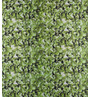 YORK PHOTOPRINT FABRIC Green