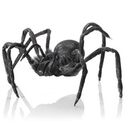 Giant Spider - Black