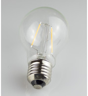 Large Festoon Lights - Spare Lamps - Warm White