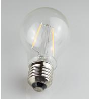 Large Festoon Lights - Spare Lamps - Warm White