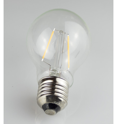 Large Festoon Lights - Spare Lamps Warm White
