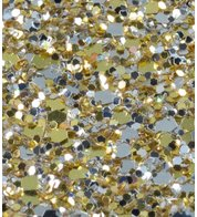 STARGEM - GOLD & SILVER - Gold