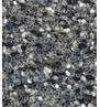 STARGEM - CLEAR BLACK Clear Black