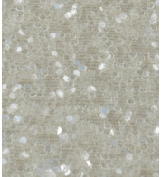 STARGEM - CLEAR IVORY - Cream