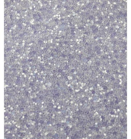 STARGEM - CLEAR LAVENDER Clear Lavender