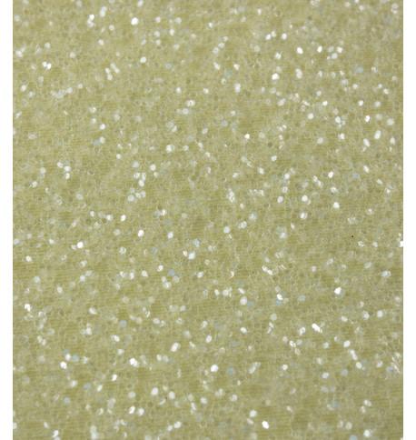 STARGEM - CLEAR LEMON Clear Lemon