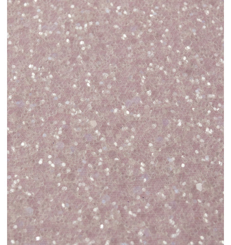 STARGEM - CLEAR PALE PINK Clear Pale Pink