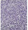 STARGEM - CLEAR PURPLE Clear Purple