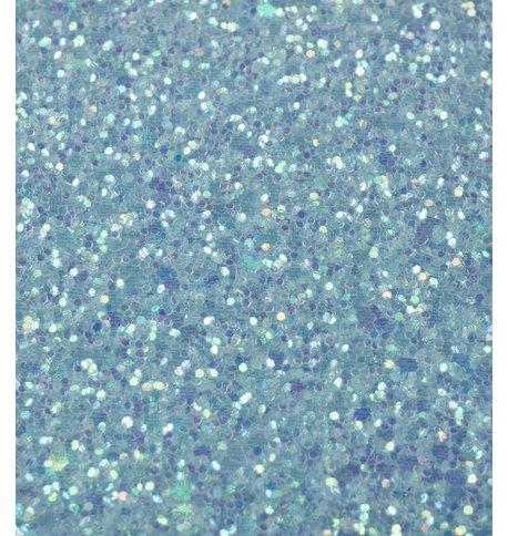 STARGEM - BLUE IRIS Blue Iris