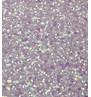 STARGEM - LAVENDER IRIS Lavender Iris