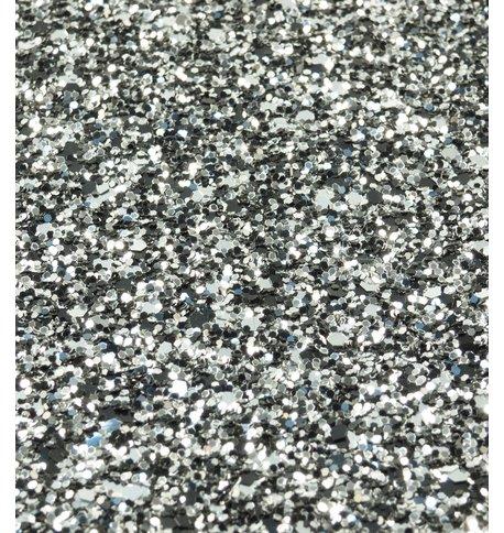 STARGEM - BLACK & SILVER Black & Silver