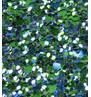 STARGEM - BLUE & GREEN Blue & Green