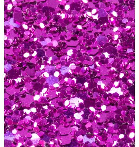 STARGEM - FUCHSIA Fuchsia