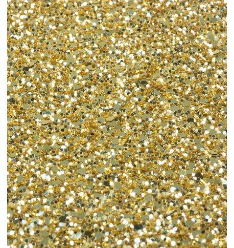 STARGEM - GOLD Gold