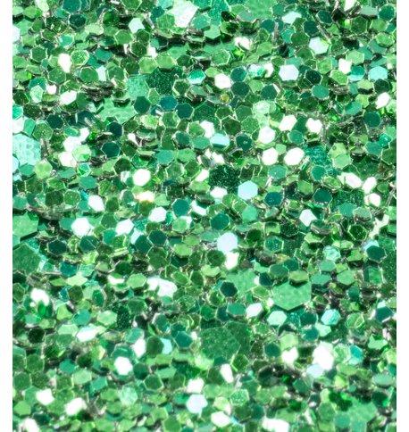 STARGEM - GREEN Green