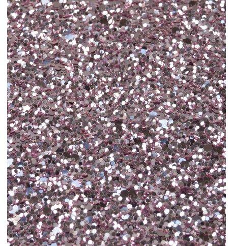 STARGEM - LAVENDER Lavender