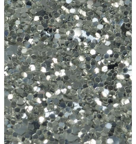 STARGEM - SILVER Silver