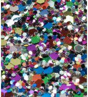 STARGEM - MULTI - Multicolour