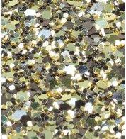 STARGEM - GOLD BRONZE - Gold