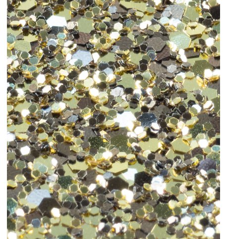 STARGEM - GOLD BRONZE Gold & Bronze