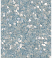 STARGEM - CLEAR PALE BLUE - Blue