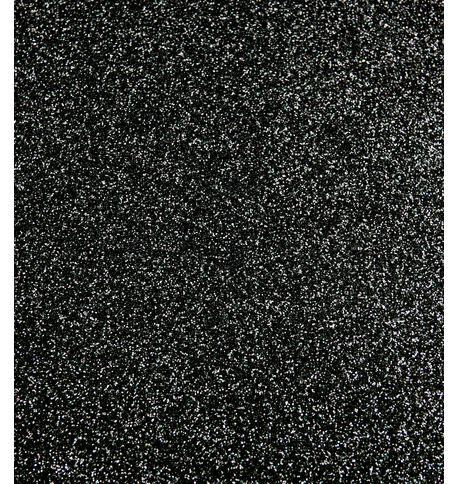 MOONDUST - BLACK Black
